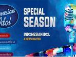 heboh-indonesia-idol-2021-top-13-libur-tayang-malam-ini-senin-11-januari-2021-tonton-disini.jpg