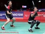 hendra-setiawanmohammad-ahsan-dan-indonesia-masters-2020.jpg