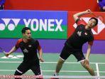 hendra-setiawanmohammad-ahsan-runner-up-hong-kong-open-2019-setelah-kalah.jpg