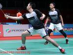 hendra-setiawanmohammad-ahsan-saat-tampil-di-malaysia-masters-2020.jpg