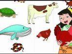 hewan-sahabatku-buku-tematik-kelas-6-tema-1-subtema-2-pembelajaran-2.jpg