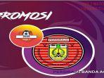 highlight-dan-cuplikan-gol-persiraja-vs-sriwijaya-persiraja-susul-persita-persik-promosi-liga-1.jpg