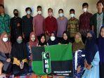 himpunan-mahasiswa-islam-hmi-komisariat-tarbiyah-cabang-mempawah-063.jpg