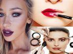 hindari-lima-warna-lipstik-ini-bisa-bikin-wajahmu-kelihatan-lebih-tua.jpg