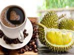 hitungan-menit-hal-mengerikan-terjadi-setelah-makan-durian-bersamaan-dengan-kopi.jpg