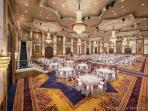hotel-di-jeddah_20160701_153329.jpg