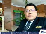 hotel-garuda-dukung-pesparawi_20180525_125445.jpg