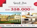 hotel-grand-zuri-agdxa.jpg