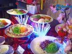 hotel-ibis-pontianak-sajikan-menu-all-you-can-eat-terjangkau-sz.jpg
