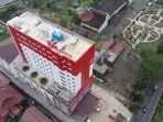 hotel-ibis_20180722_204250.jpg