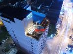 hotel-neo-terletak-di-jalan-gajahmada-pontianak_20171215_220303.jpg