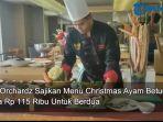 hotel-orchardz-sajikan-menu-christmas-ayam-betugo-hanya-rp-115-ribu-untuk-berdua.jpg