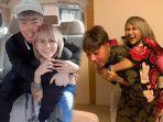 hubungan-evelyn-nada-anjani-dan-roy-kiyoshi-dikabarkan-putus-mantan-istri-aming-buat-pengakuan.jpg