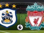 huddersfield-vs-liverpool_20181020_134510.jpg