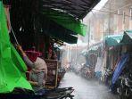 hujan-lebat_20170428_171908.jpg