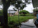 hujan-lokal-terjadi-di-kecamatan-delta-pawan-kabupaten-ketapang-rabu-16012019.jpg