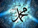 hukum-merayakan-maulid-nabi-muhammad-saw-menurut-3-ulama-besar-kapan-maulid-nabi-tahun-2020.jpg