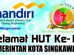 hut-17-singkawang_20181017_105322.jpg