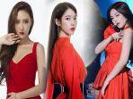 hwasa-mamamoo-iu-jennie-blackpink-puncaki-deretan-model-iklan-wanita-korea-terpopuler-bulan-ini.jpg