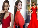 hwasa-mamamoo-iu-masih-teratas-model-iklan-wanita-korea-terpopuler-bulan-ini-jennie-blackpink.jpg