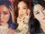 hwasa-mamamoo-jennie-blackpink-seolhyun-aoa-teratas-member-girl-grup-k-pop-terpopuler-desember.jpg