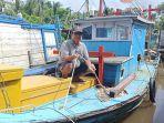 ibrahim-saleh-nelayan-asal-kelurahan-kuala-kecamatan-singkawang-barat.jpg