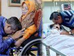 ibunda-susilo-bambang-yudhoyono-sby-siti-habibah-akan-dimakamkan-besok-sabtu-31-agustus-2019.jpg
