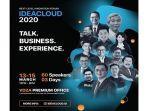 ideacloud-2020-1.jpg