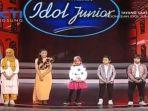 idol-junior-5.jpg