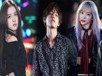 idola-k-pop-yang-memiliki-cara-bersin-yang-paling-ikonik-v-bts-hingga-jisoo-blackpink.jpg