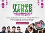 ifthar-akbar-baitulmaal-munzalan-indonesia-di-pontianak-akan-di-hadiri-sederet-artis.jpg