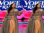 iis-dahlia-nyanyi-ramadhan-tiba-salah-lirik-saat-live-di-tv-videonya-viral-di-tik-tok.jpg