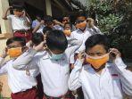 ikatan-dokter-anak-indonesia-minta-pemerintah-sebaiknya-sekolah-dibuka-awal-tahun-2021.jpg