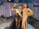 ikut-miss-international-queen-2020-di-thailand-gebby-vesta-raih-gelar-miss-congeniality.jpg