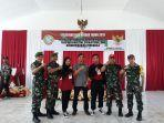 ikuti-pelatihan-bela-negara-kesbangpol-2019-mahasiswa-ubsi-pontianak-semakin-cinta-indonesia.jpg