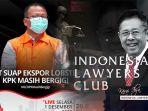 ilc-hari-ini-di-tv-one-live-stream-kupas-tema-ilc-1-desember-2020-cek-link-live-streaming-tv-one.jpg