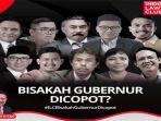 ilc-live-streaming-tv-one-malam-ini-full-legislator-kalbar-maman-abdurrahman-narasumber-ilc-tvone.jpg