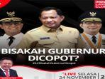ilc-malam-ini-di-tv-one-live-streaming-tv-one-ilc-24-november-2020-gubernur-anies-baswedan-hadir.jpg