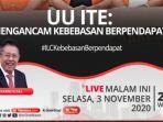 ilc-tadi-malam-di-tv-one-live-hari-ini-edisi-selasa-3-november-2020.jpg
