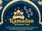 ilustrasi-40-ucapan-ramadan-2021-dan-kata-mutiara-islami-sambut-ramadhan-1442-hijriyah.jpg