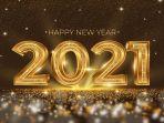 ilustrasi-aktivitas-di-malam-tahun-baru-2021.jpg