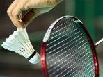 ilustrasi-badminton-shutterstock-via-kompas.jpg