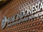 ilustrasi-bank-indonesia-ilustrasi-logo-bank-indonesia-bi-di-gedung-bi-di-jakarta.jpg