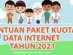 ilustrasi-bantuan-kuota-internet-kemendikbud-2021-gratis.jpg