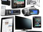 ilustrasi-barang-barang-elektronik.jpg