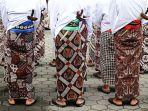 ilustrasi-batik-indonesia.jpg