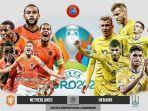 ilustrasi-belanda-vs-ukraina-euro-2020-2021.jpg
