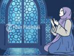 ilustrasi-berdoa-wanita-endro.jpg