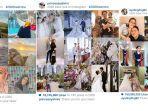 ilustrasi-best-nine-2020-instagram-artis.jpg