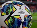 ilustrasi-bola-liga-champions-ucl-champions-league.jpg